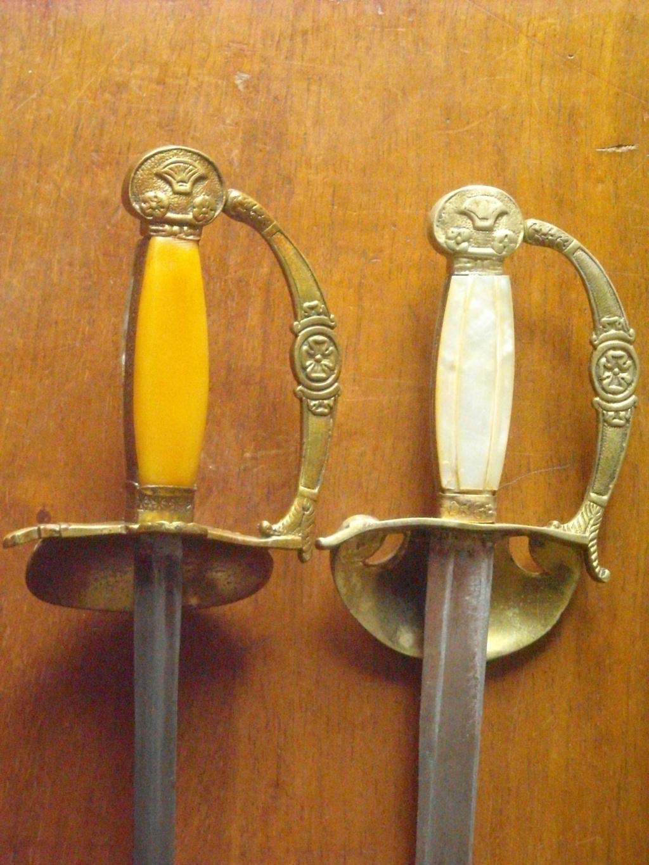 Épées d'enfants Dscn0038