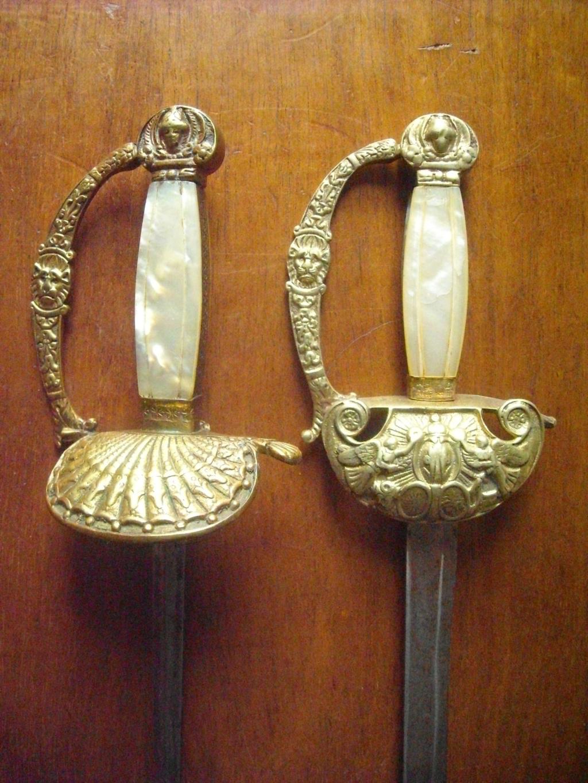 Épées d'enfants Dscn0039