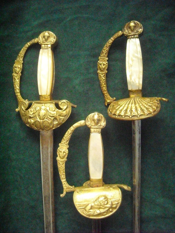 Épées d'enfants Dscn0042