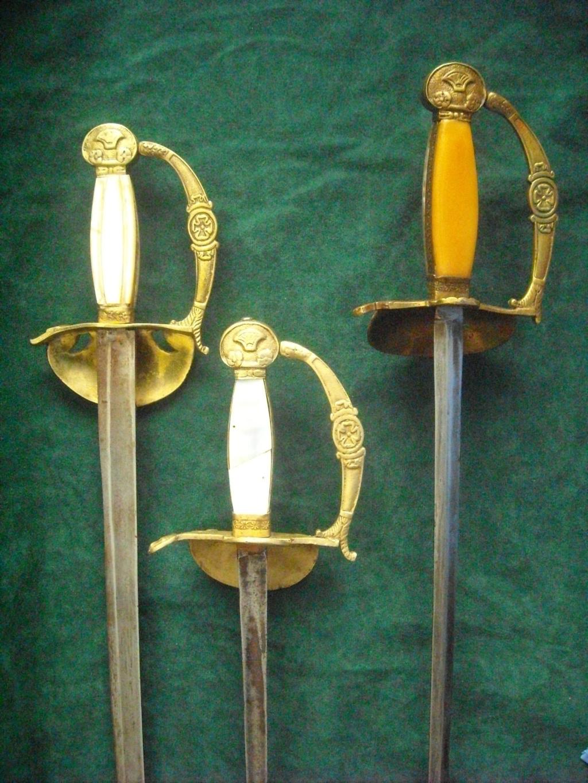 Épées d'enfants Dscn0044