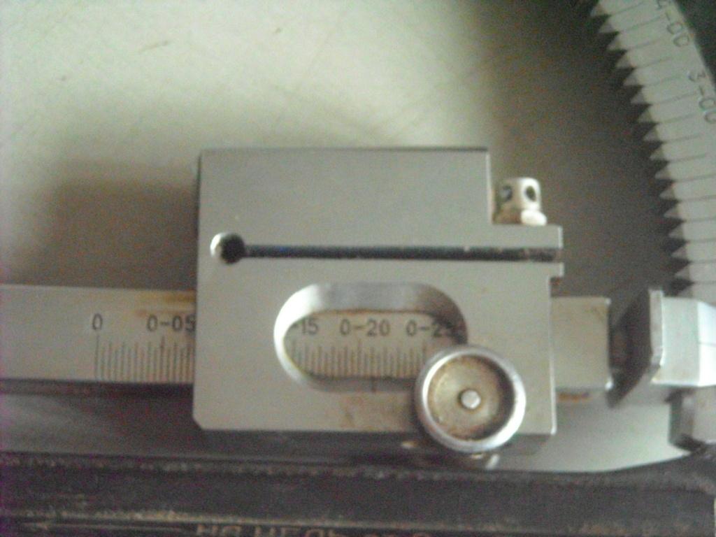 Clinomètre d'artillerie Dscn0064