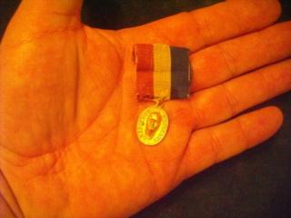 Ordre de la Légion d'Honneur du Second Empire Dscn0147