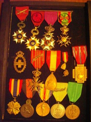 Médaille belge Dscn0180