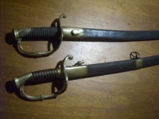 un petit 1821  pour complèter la série Dscn0226