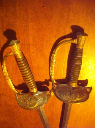 Deux épées Dscn0234