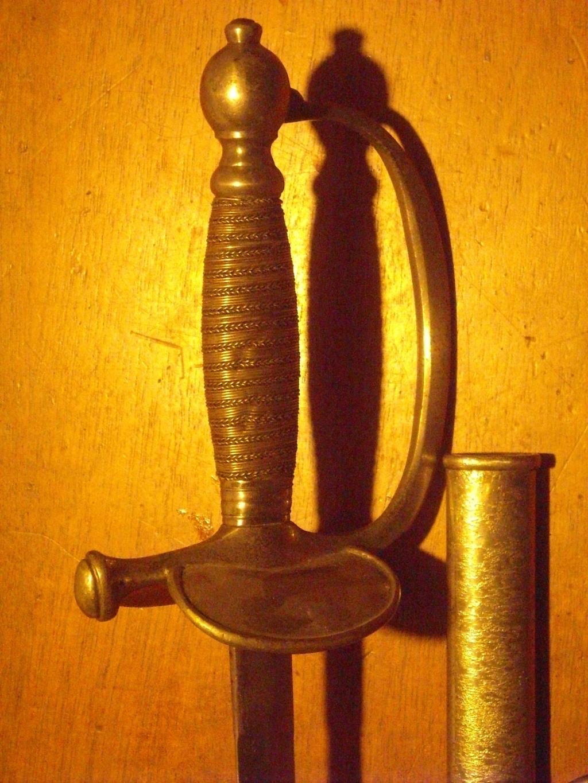 épée off 1887 Dscn0934