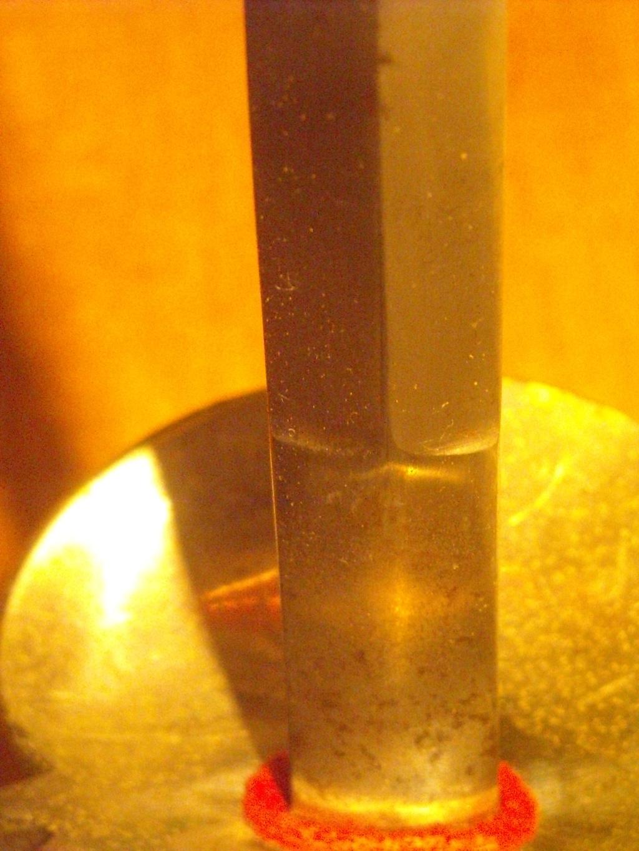 épée off 1887 Dscn0939