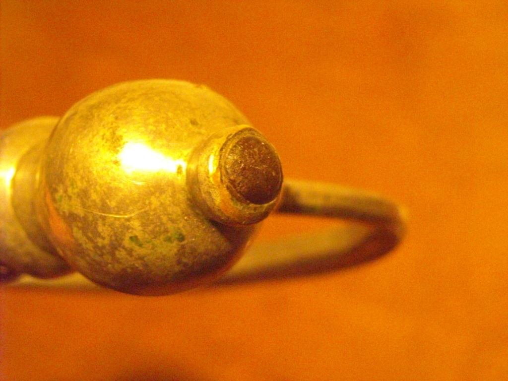 épée off 1887 Dscn0941
