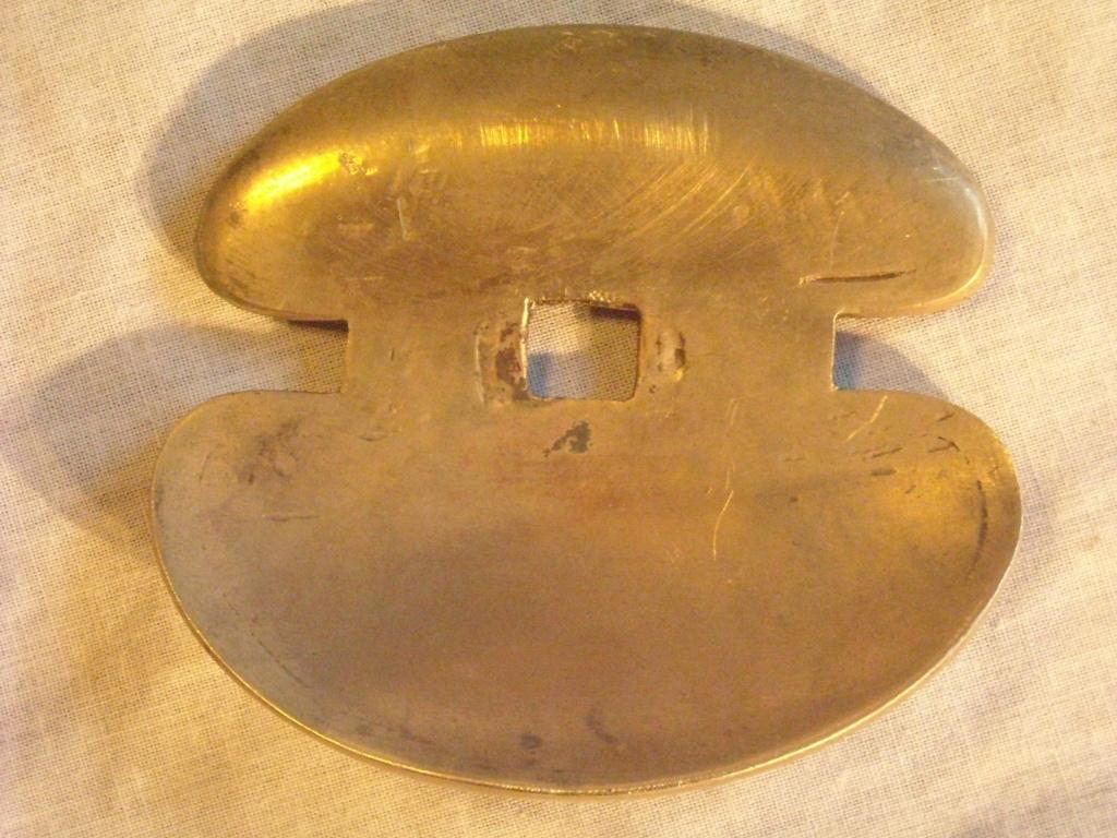 L'épée du musicien modèle 1816 Dscn2029