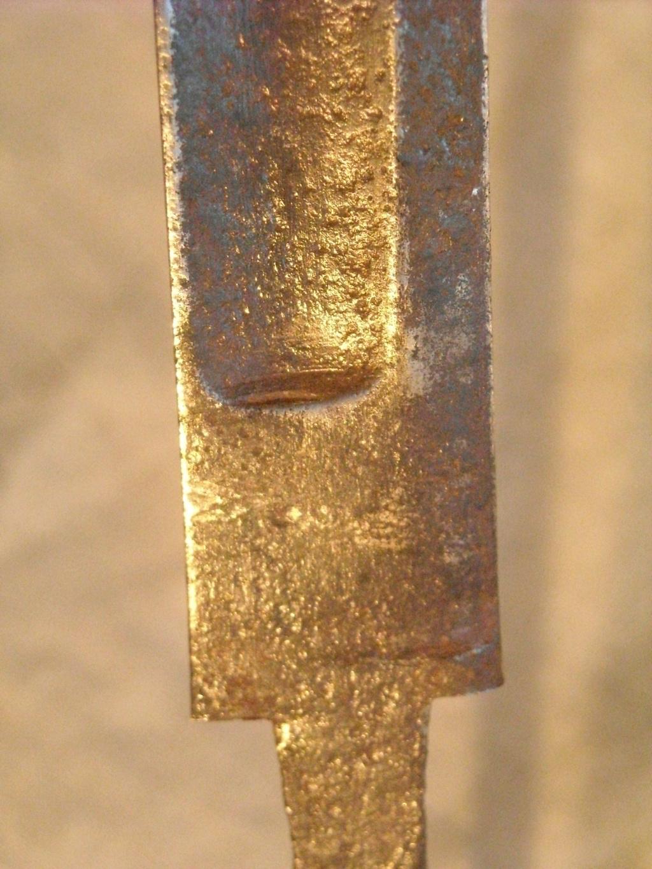 L'épée du musicien modèle 1816 Dscn2032