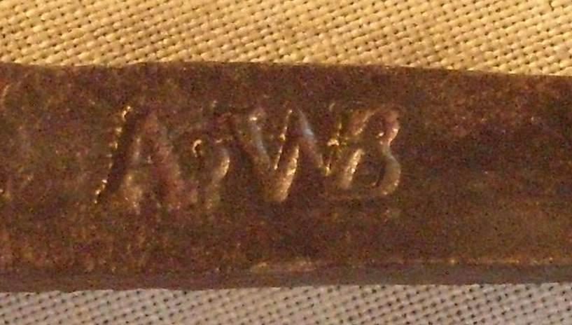 L'épée du musicien modèle 1816 Dscn2035