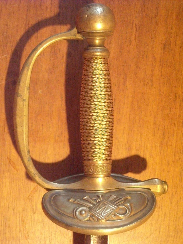 L'épée du musicien modèle 1816 Dscn2112