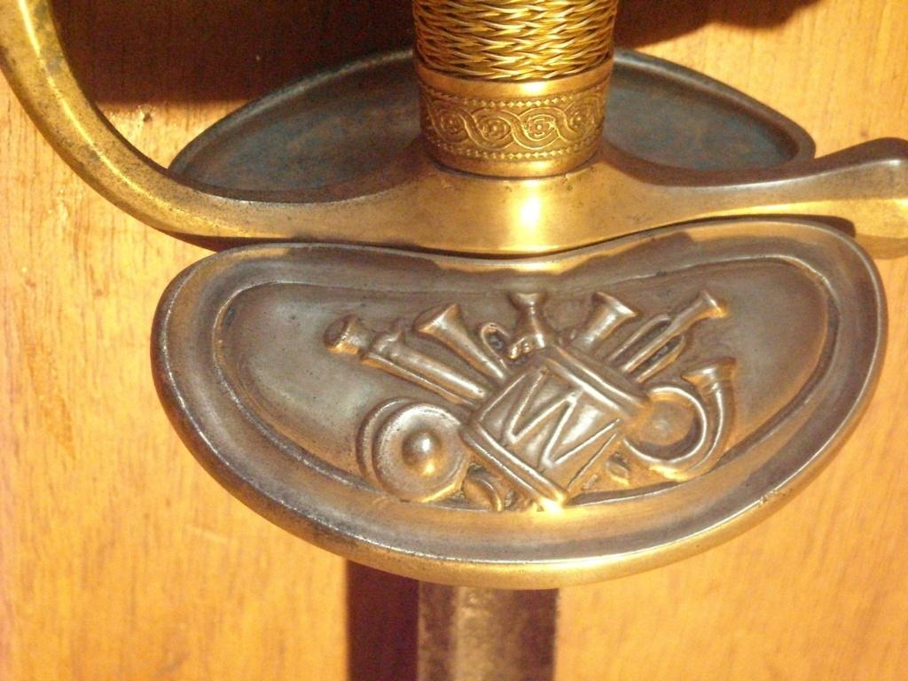 L'épée du musicien modèle 1816 Dscn2113