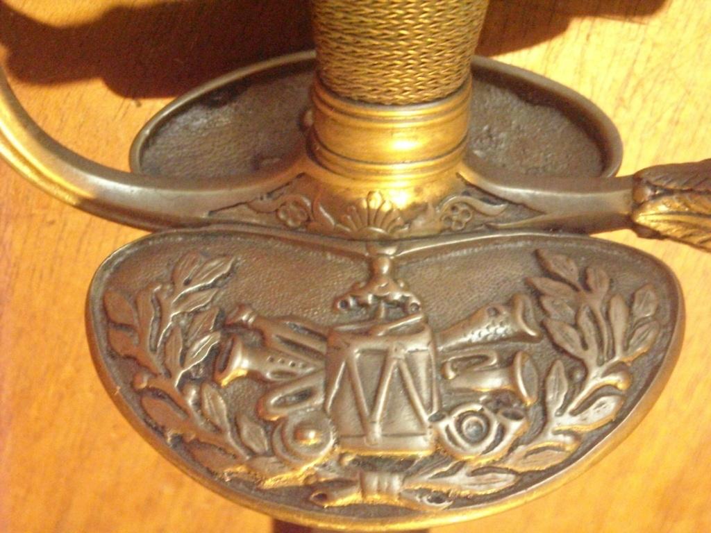 L'épée du musicien modèle 1816 Dscn2114