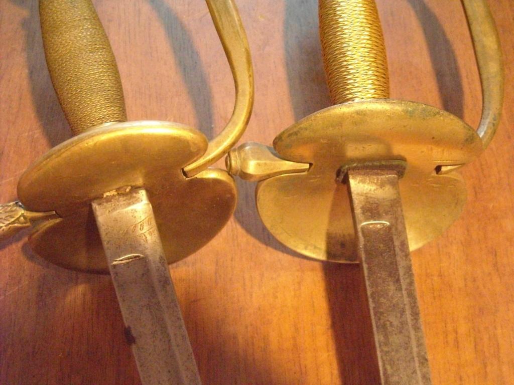 L'épée du musicien modèle 1816 Dscn2117