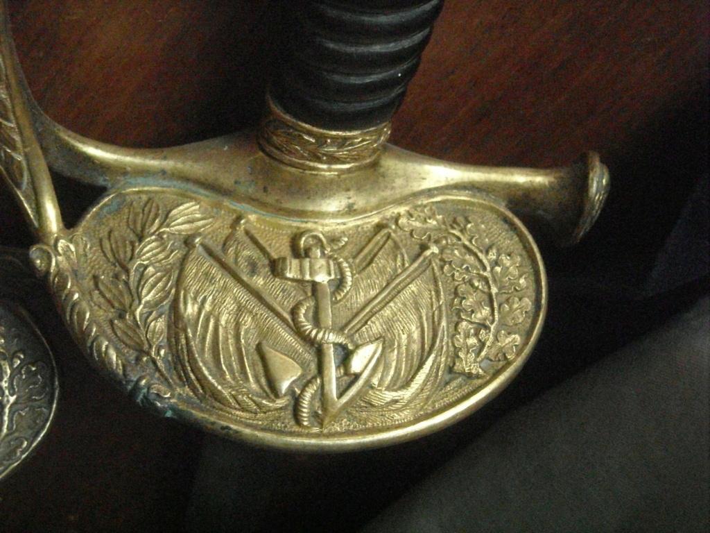 Épées d'officiers de marine Dscn2311