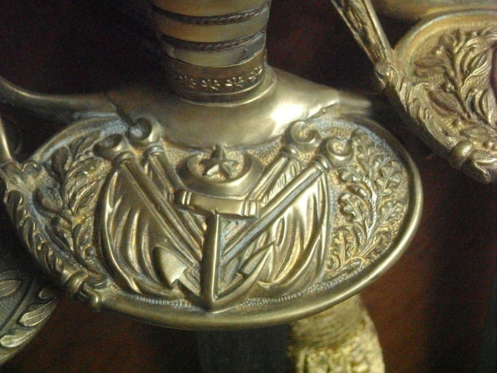 Épées d'officiers de marine Dscn2314