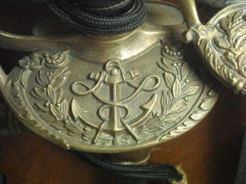 Épées d'officiers de marine Dscn2315