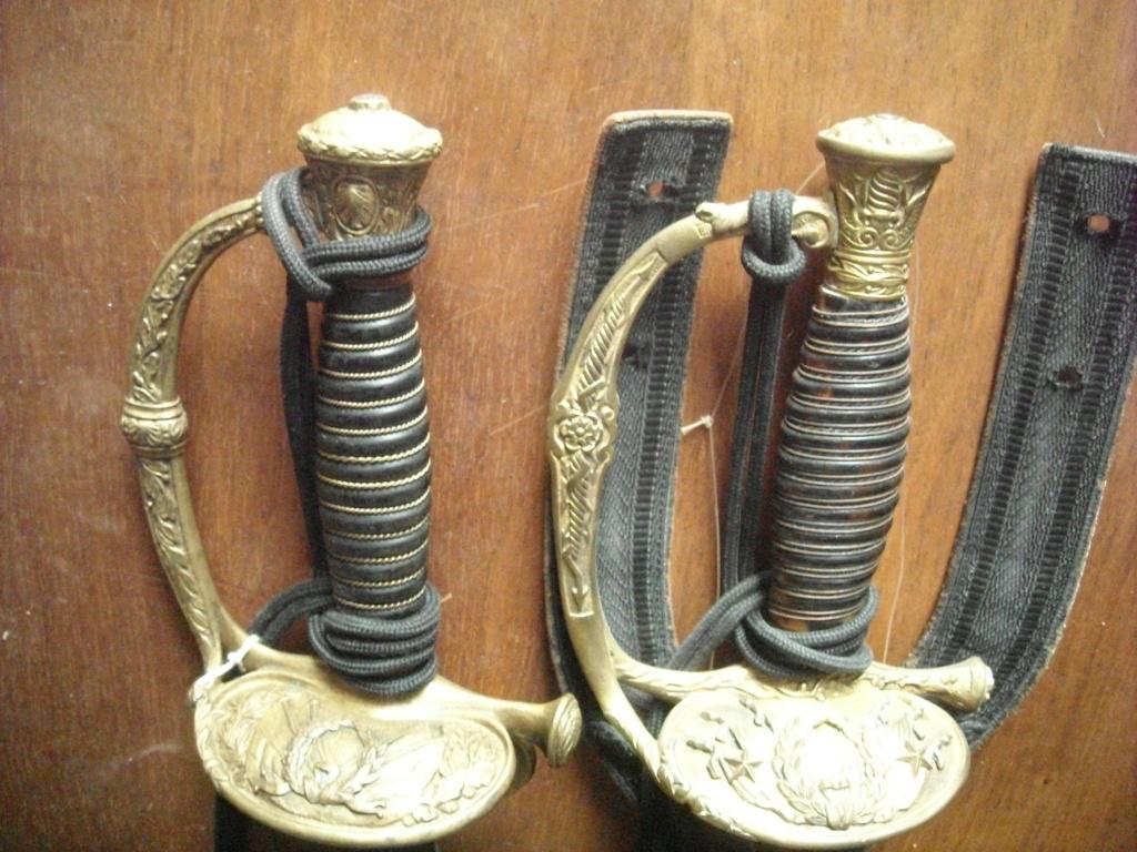 Épées d'officiers de marine Dscn2411