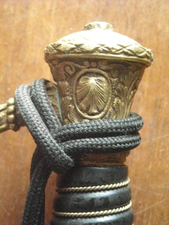 Épées d'officiers de marine Dscn2413