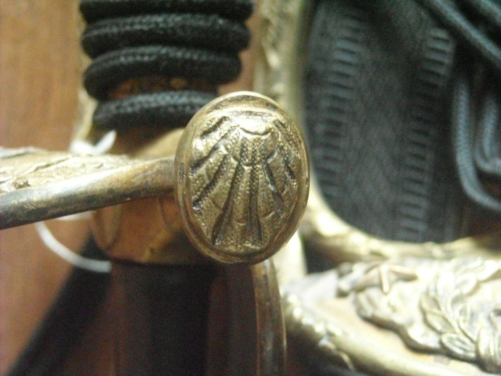 Épées d'officiers de marine Dscn2414