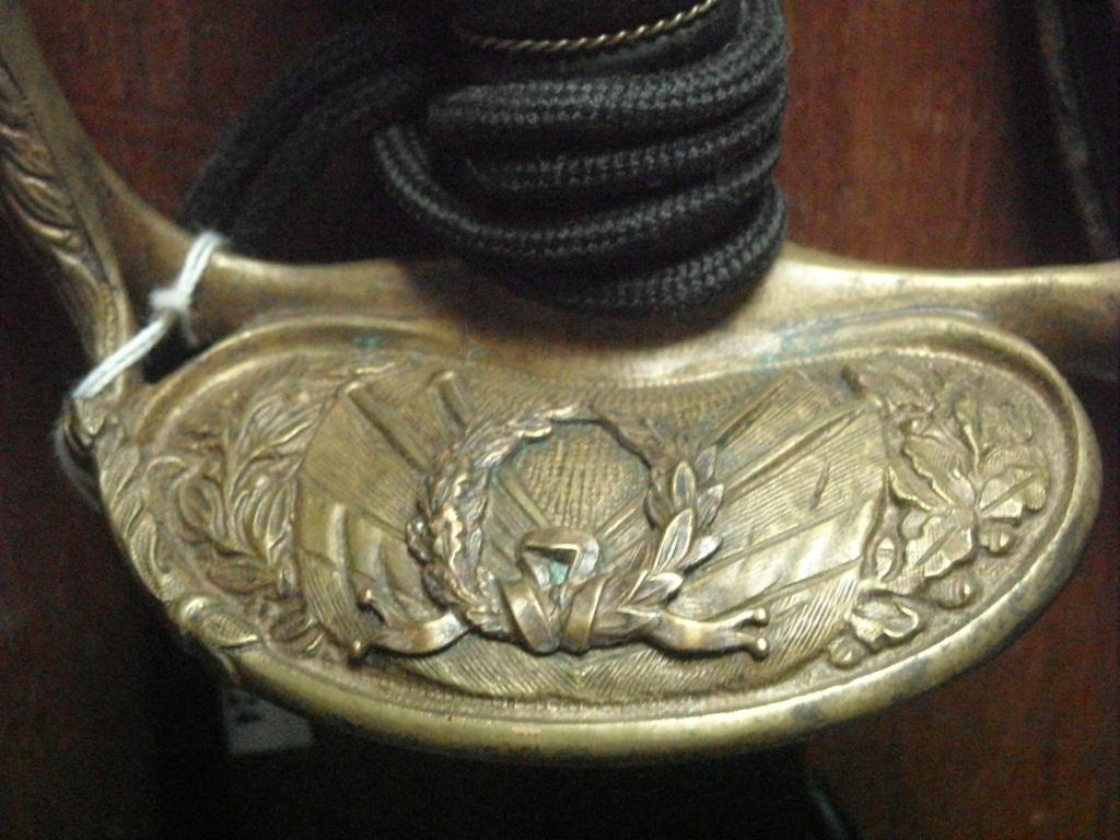 Épées d'officiers de marine Dscn2416