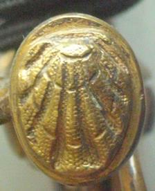 Epée d'officier de Marine au modèle 1837/1870 modifié1902 Image029