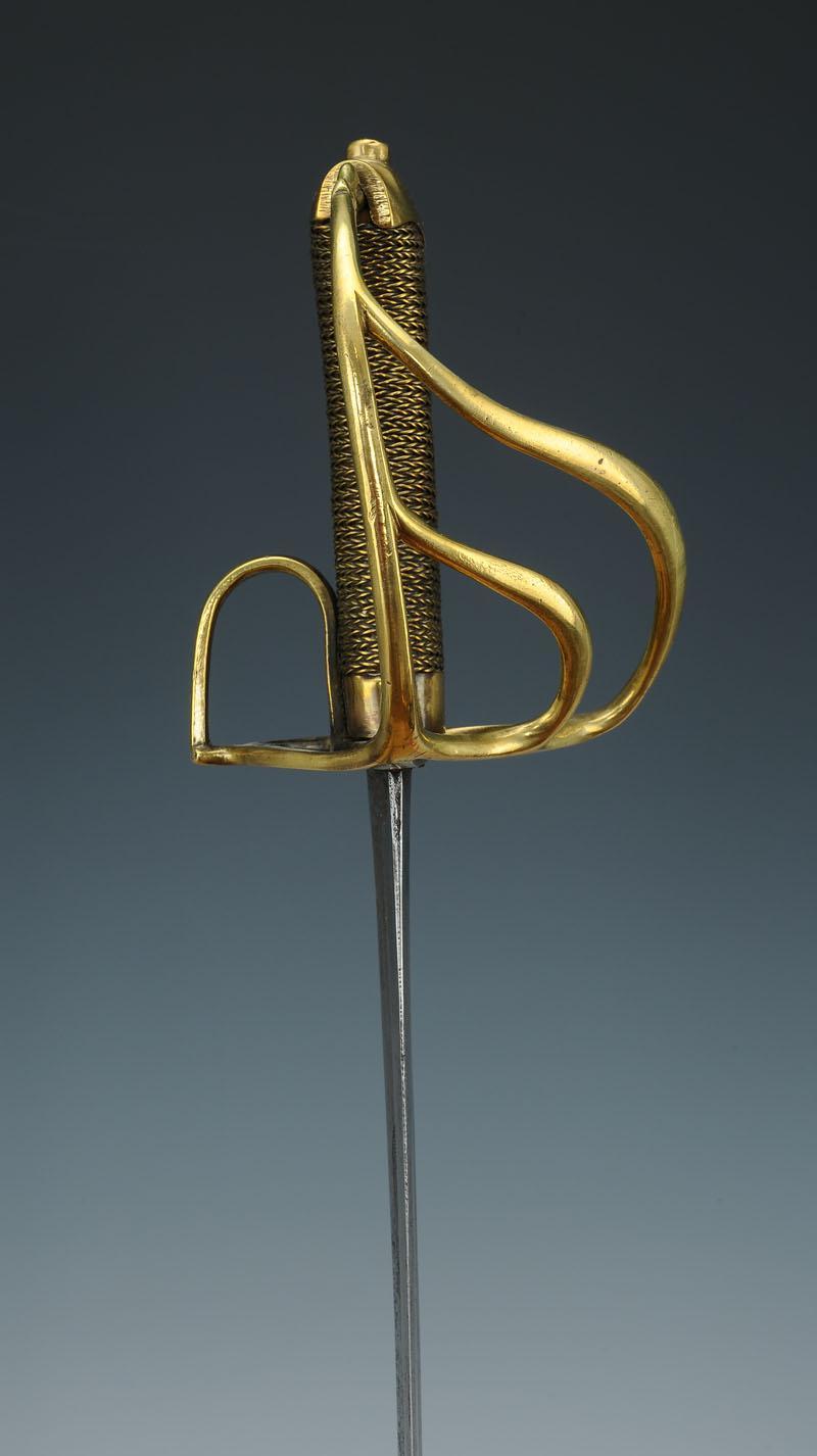 Sabre grenadier Suisse modèle 1800 (???) Produi10