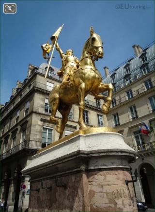 Epee le Premier Empire ou Restauration. Statue10