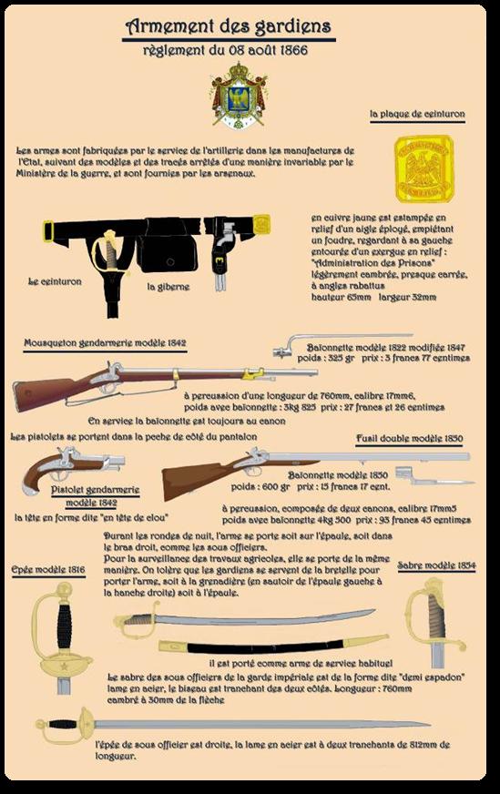 Quelle est cette épée? Vign_p10