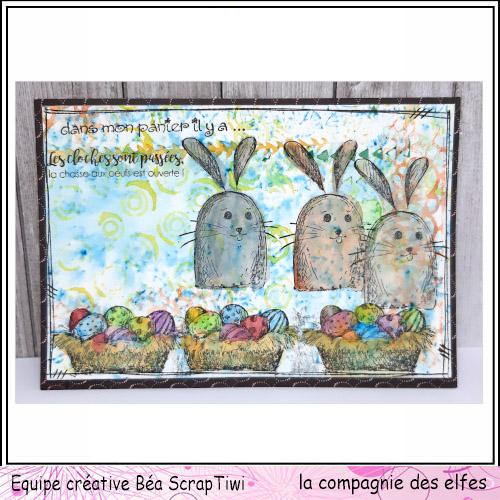 cartes Pâques 3/3 Carte_48