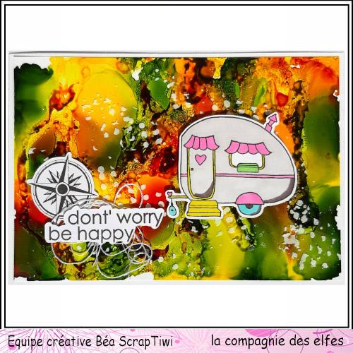 carte thème voyage / vacances 3/3 programmé le 08/05 Carte_70
