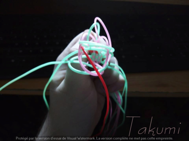 (Takumi) Mes créations 6_441110