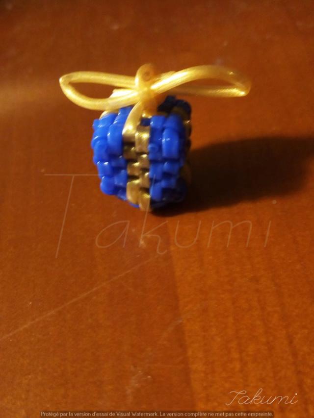 (Takumi) Mes créations - Page 2 Cadeau10