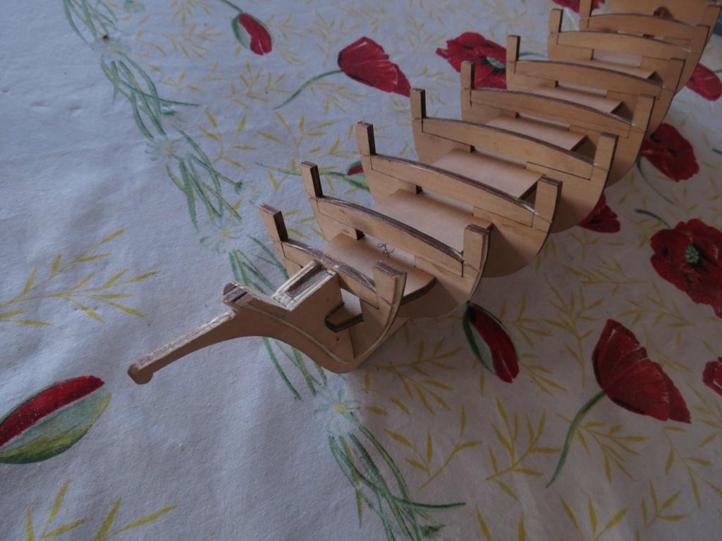 """Goélette de pêche """"islandaise"""" (base La Rose de Mantua) par jojo5 Img_6415"""