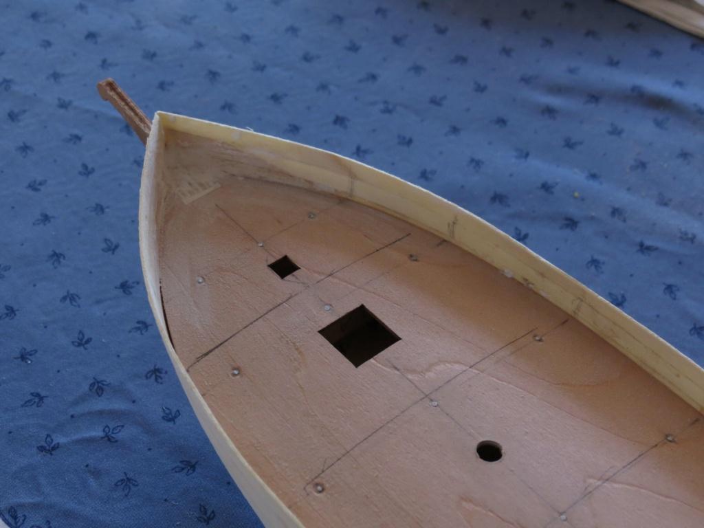 """Goélette de pêche """"islandaise"""" (base La Rose de Mantua) par jojo5 Img_6418"""