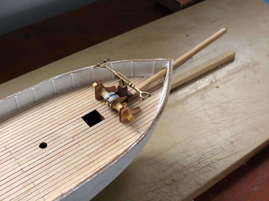 Goélette de pêche Islandaise (base Rose Mantua) de jojo5 - Page 2 Img_6611