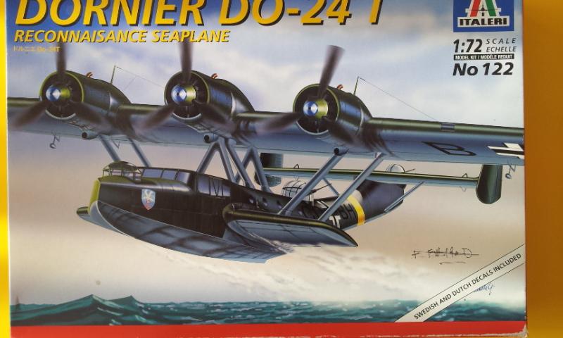 [Italeri] Dornier Do 24-T 2017-065