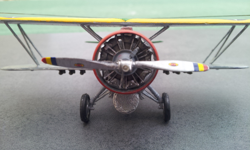 [Special-Hobby] FB2C-1 Hawk 2018-010