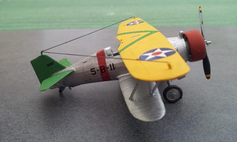 [Special-Hobby] FB2C-1 Hawk 2018-014
