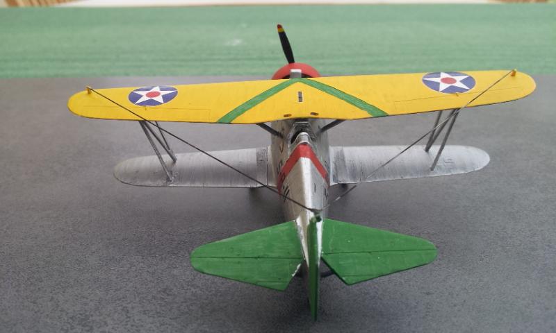 [Special-Hobby] FB2C-1 Hawk 2018-015