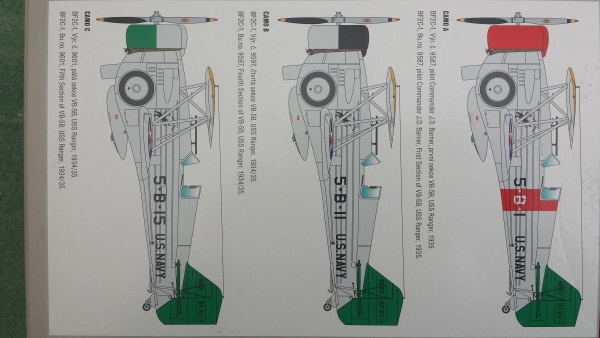 [Special-Hobby] FB2C-1 Hawk 20180411