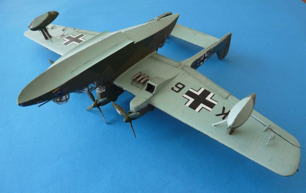 [Italeri] Blohm-Voss BV 138 P1010911