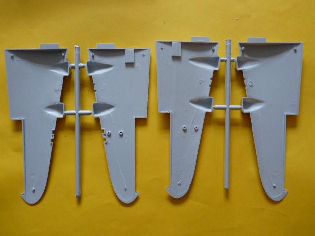 [Airfix] Short Sunderland MK III P1030138