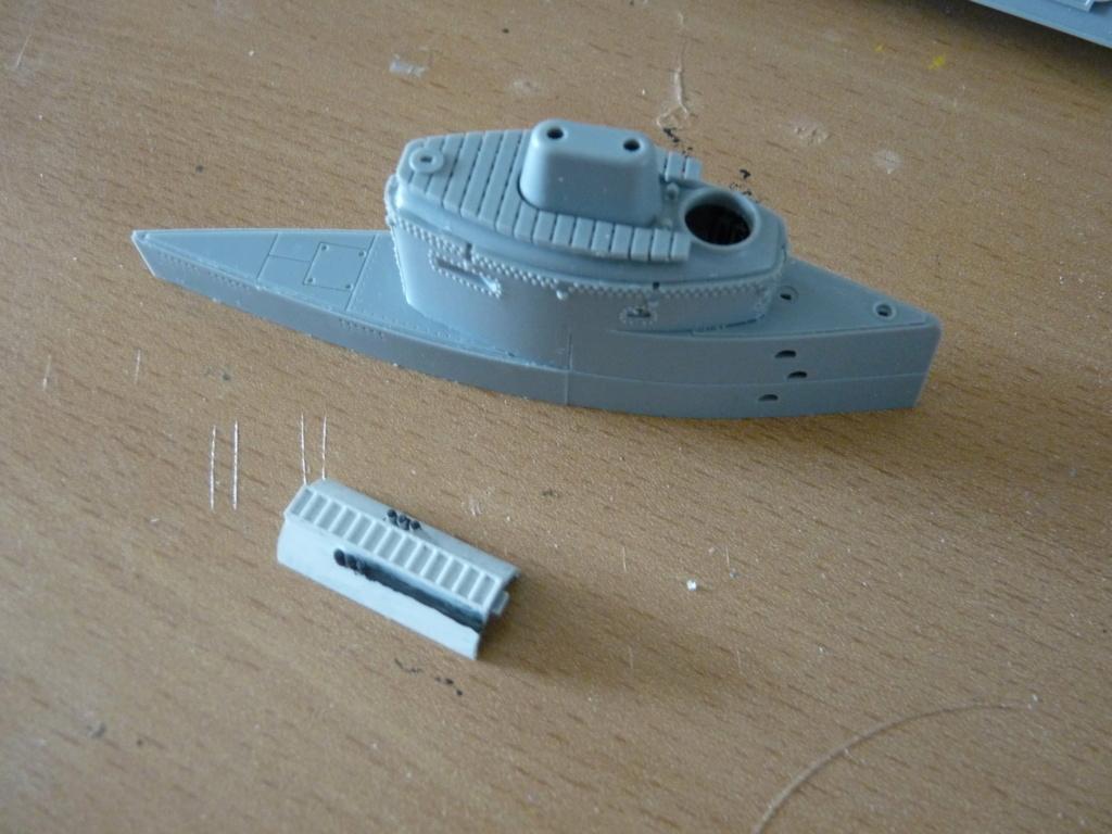 [Das-Werk] WW1 German U-Boat P1030357