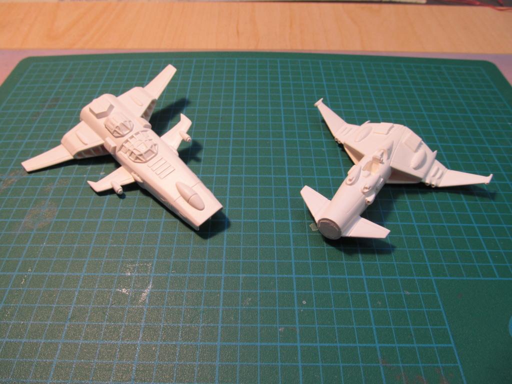 Aviscoops de la série Albator 78 Img_2511
