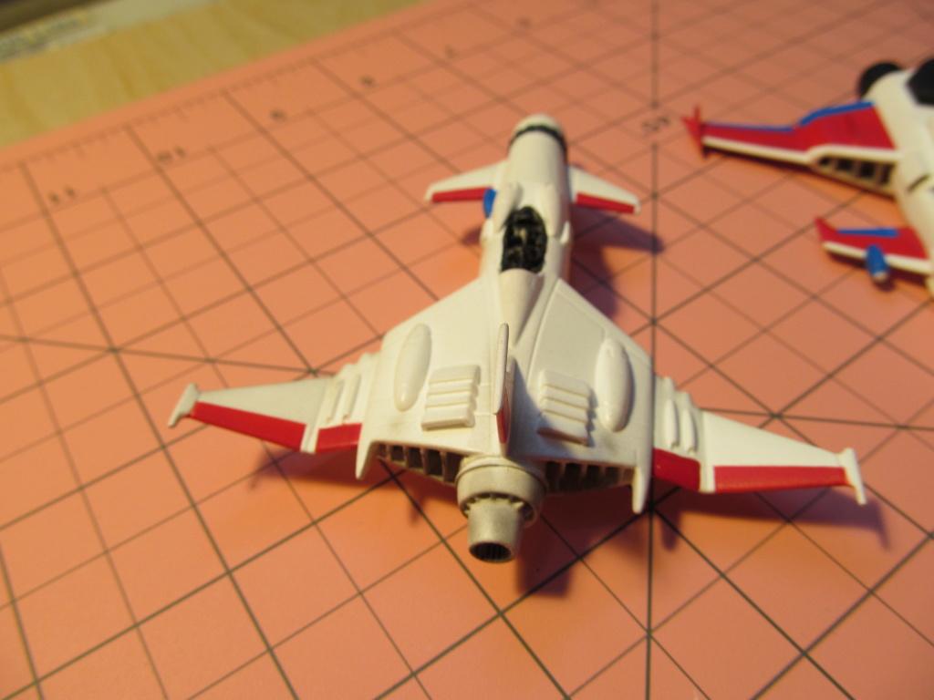 Aviscoops de la série Albator 78 Img_2615