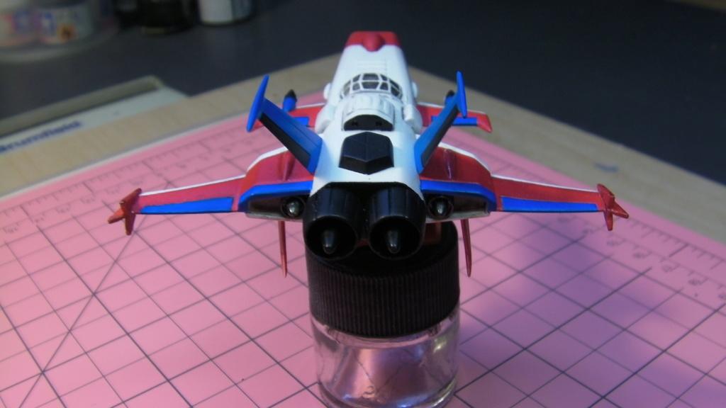 Aviscoops de la série Albator 78 Sany0016