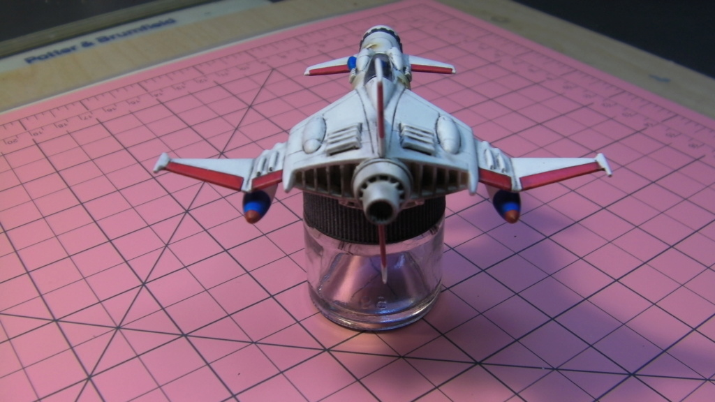 Aviscoops de la série Albator 78 Sany0019