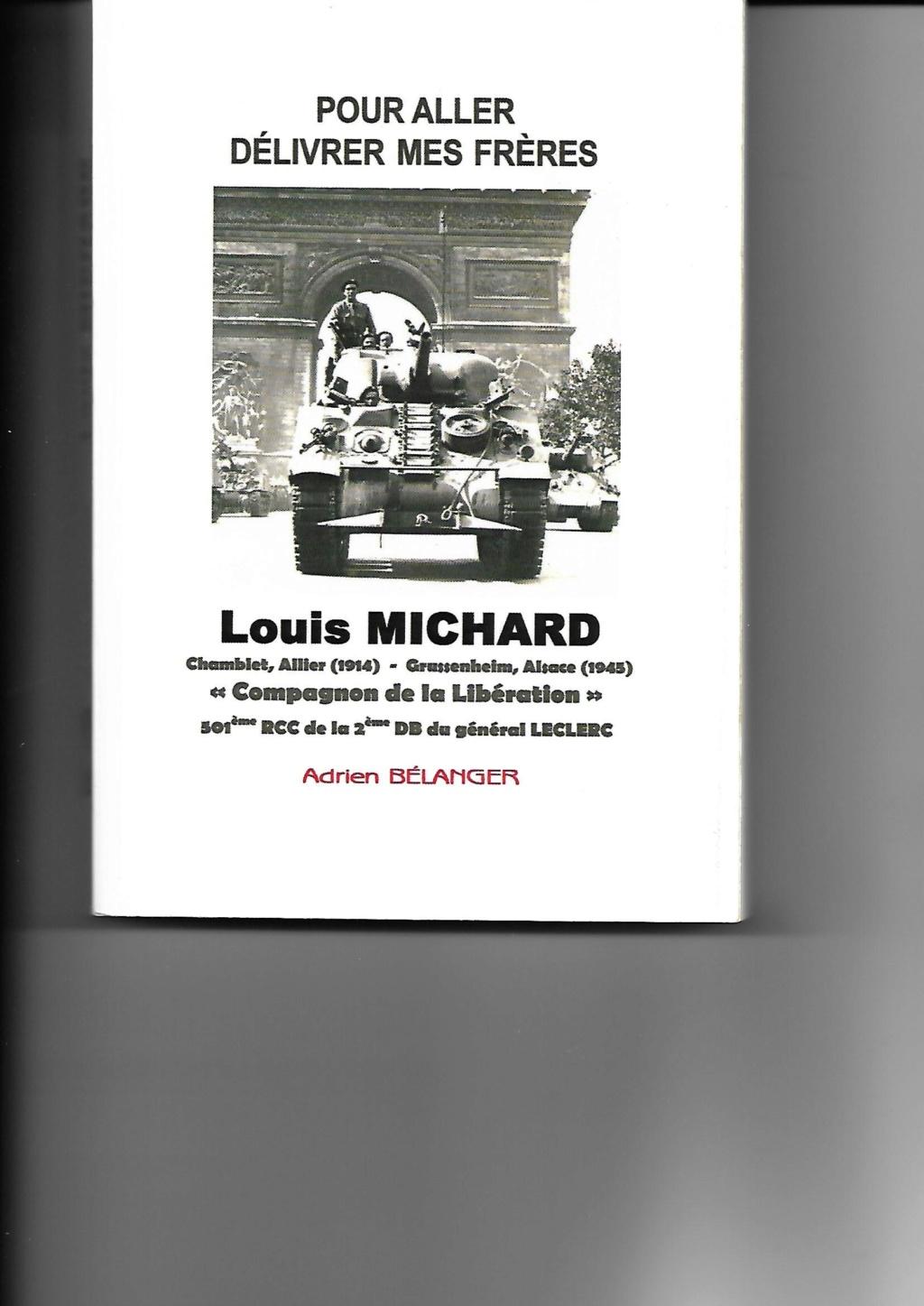 Lieutenant Louis Michard  L_mich10